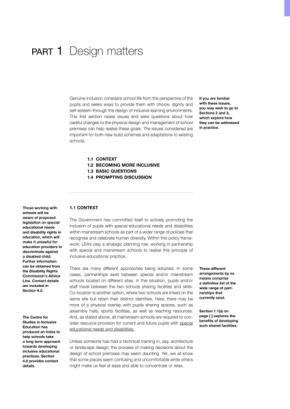 Client: CABAL Architects Ltd.