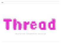 Neat - logotype / brand identity