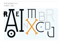 Graphic Design Taunton